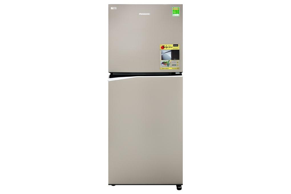 Tủ lạnh Panasonic NR-BL268PSVN - 238 Lít Inverter