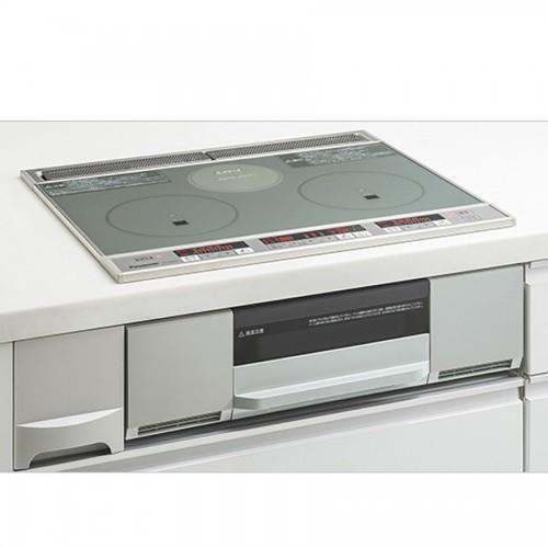 Bếp từ Panasonic KZ-F32AST Nhật Bản