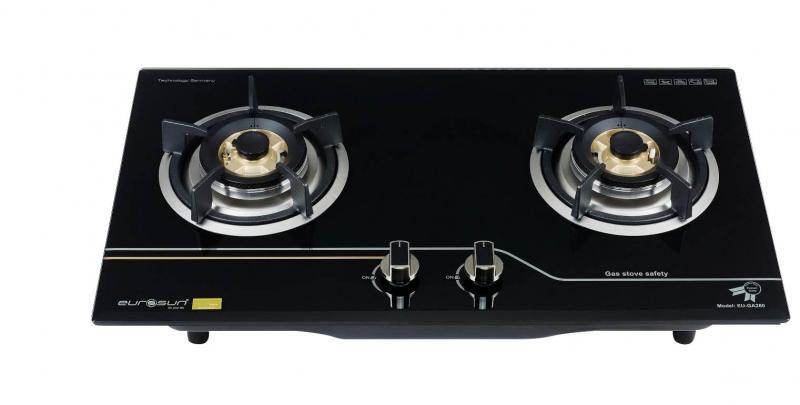 Bếp ga âm EUROSUN EU-GA280