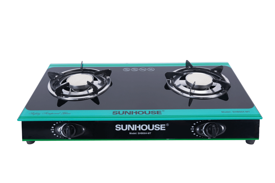 Bếp Gas Hồng Ngoại Sunhouse SHB004MT