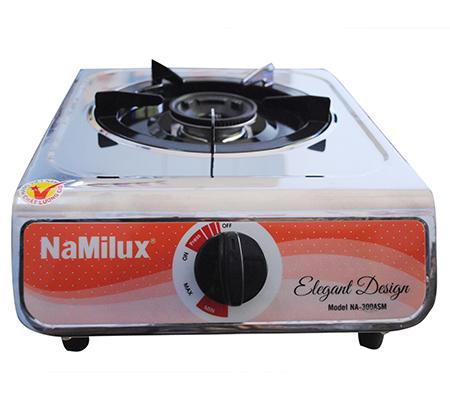 Bếp gas đơn Namilux Na-300