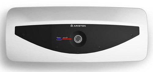 Bình nóng lạnh Ariston 15L SLIM15