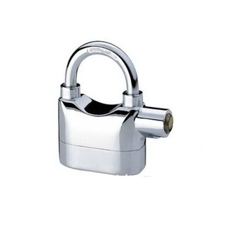 Khóa báo động chống trộmAlarm Lock 110DBA