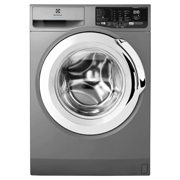 Máy giặt 9 Kg Electrolux EWF9025BQSA Inverter
