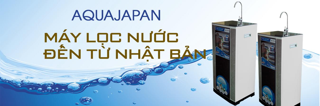 8 ưu điểm nổi trội không thể bỏ lỡ của máy lọc nước AQUAKOREA VÀ AQUAJAPAN thương hiệu đến từ Nhật Bản và Hàn Quốc