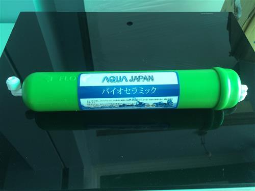 LÕI SỐ 7 Aqua Japan