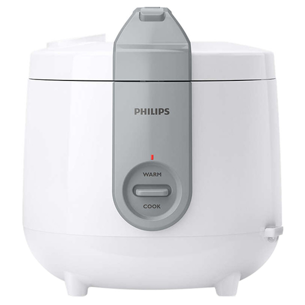 Nồi Cơm Điện Philips HD3115 (1.8L)