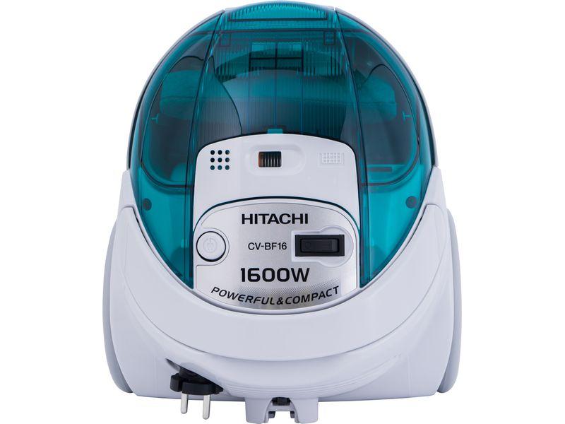 Máy hút bụi Hitachi CV-BM16 GN 1600W