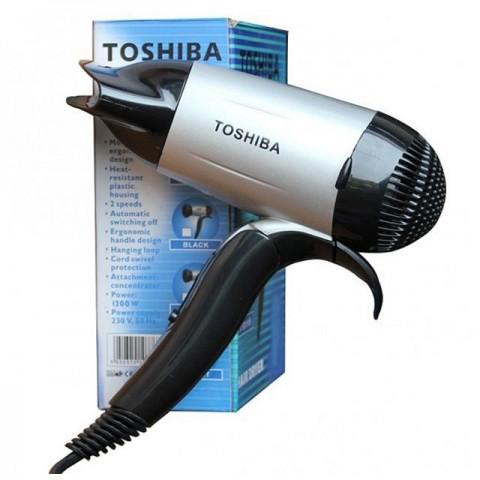 Máy sấy tóc Toshiba HD-68