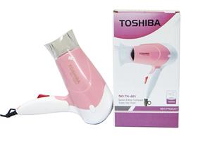 Máy sấy tóc Toshiba TH-601