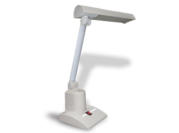 Đèn bàn LED Rạng Đông bảo vệ thị lực RD-RL-10E.LED