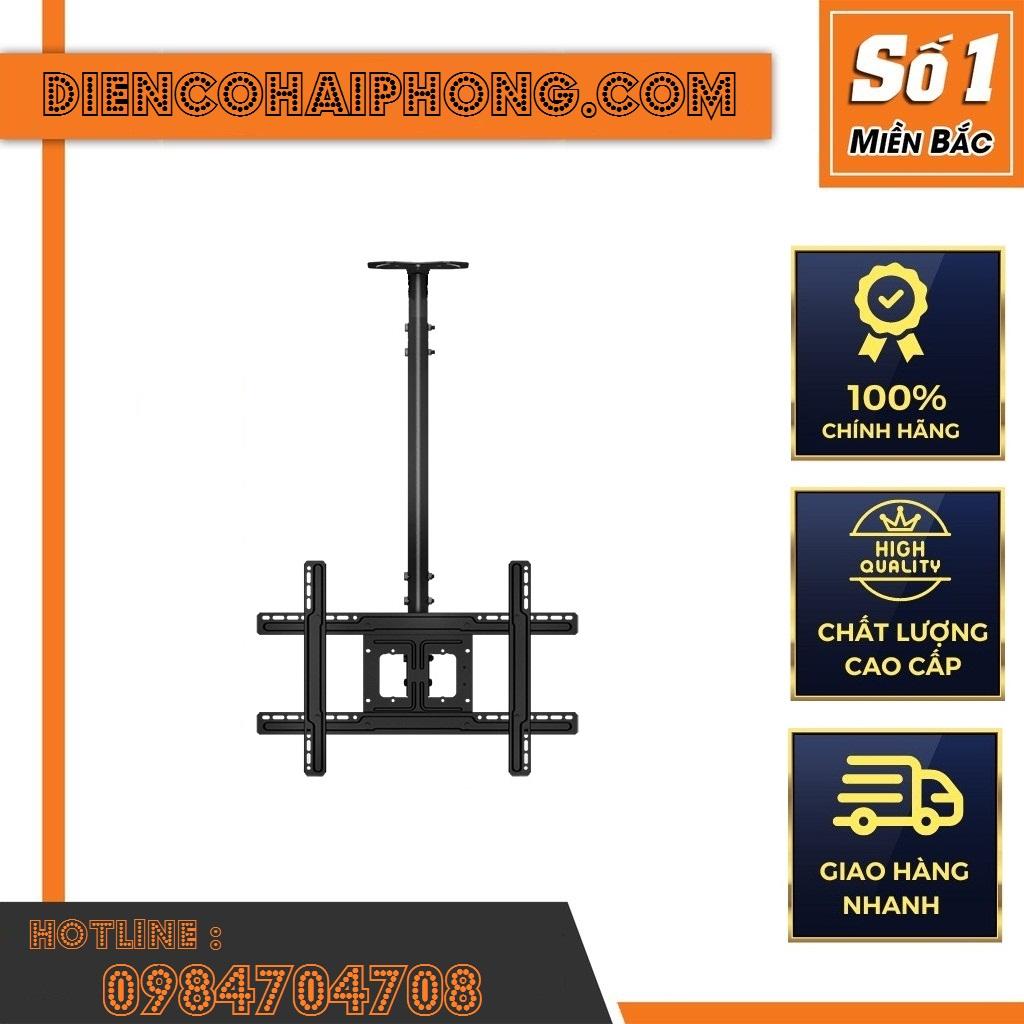 Đèn nháy led nhiều màu