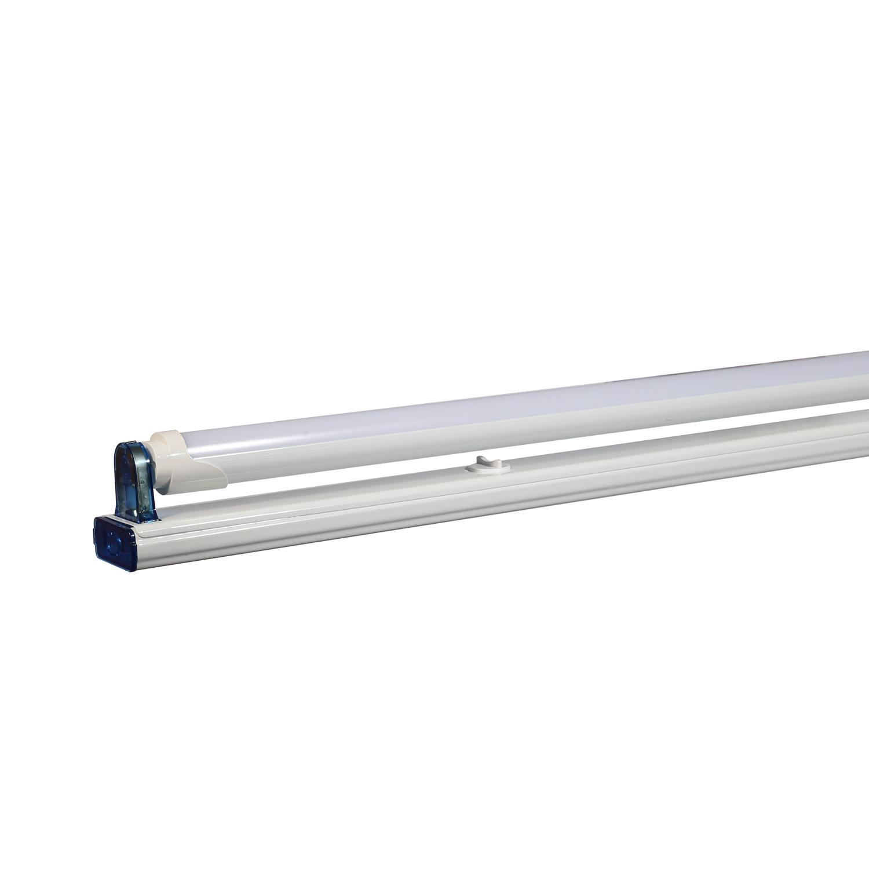 Bộ đèn LED tuýp T8 18W điện quang